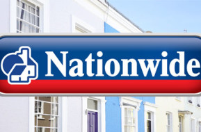 Nationwide Equity Release Tie Boosts Independent Advice