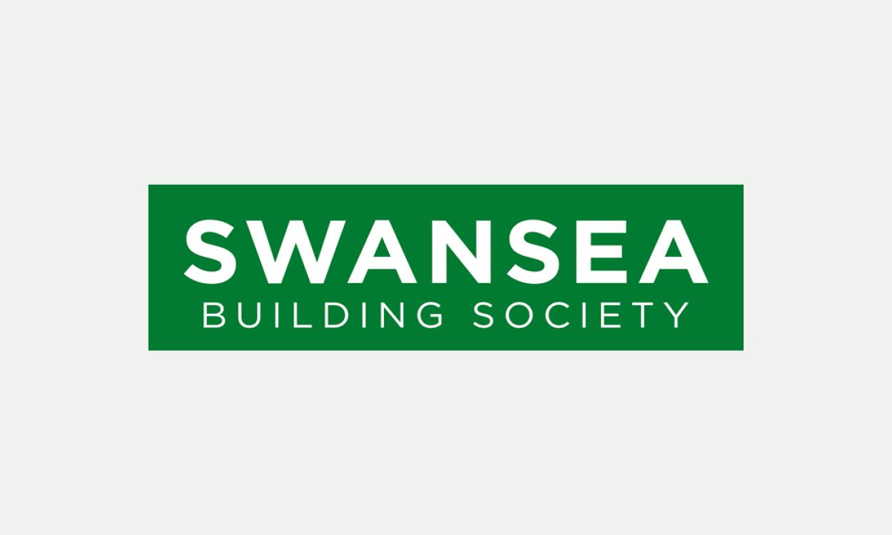Swansea Building Society