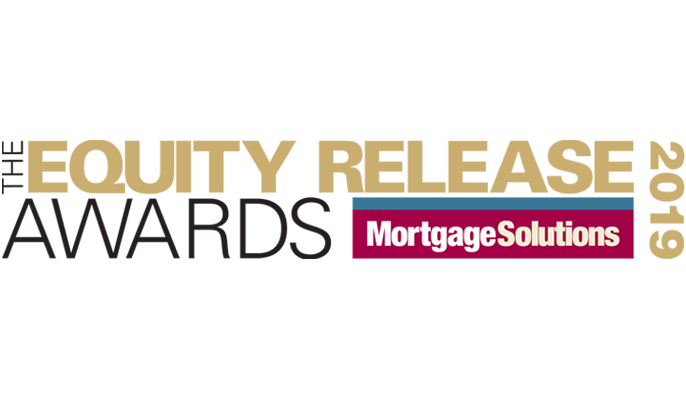 Equity Release Supermarket awards