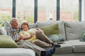 Home Modifications for Retirees