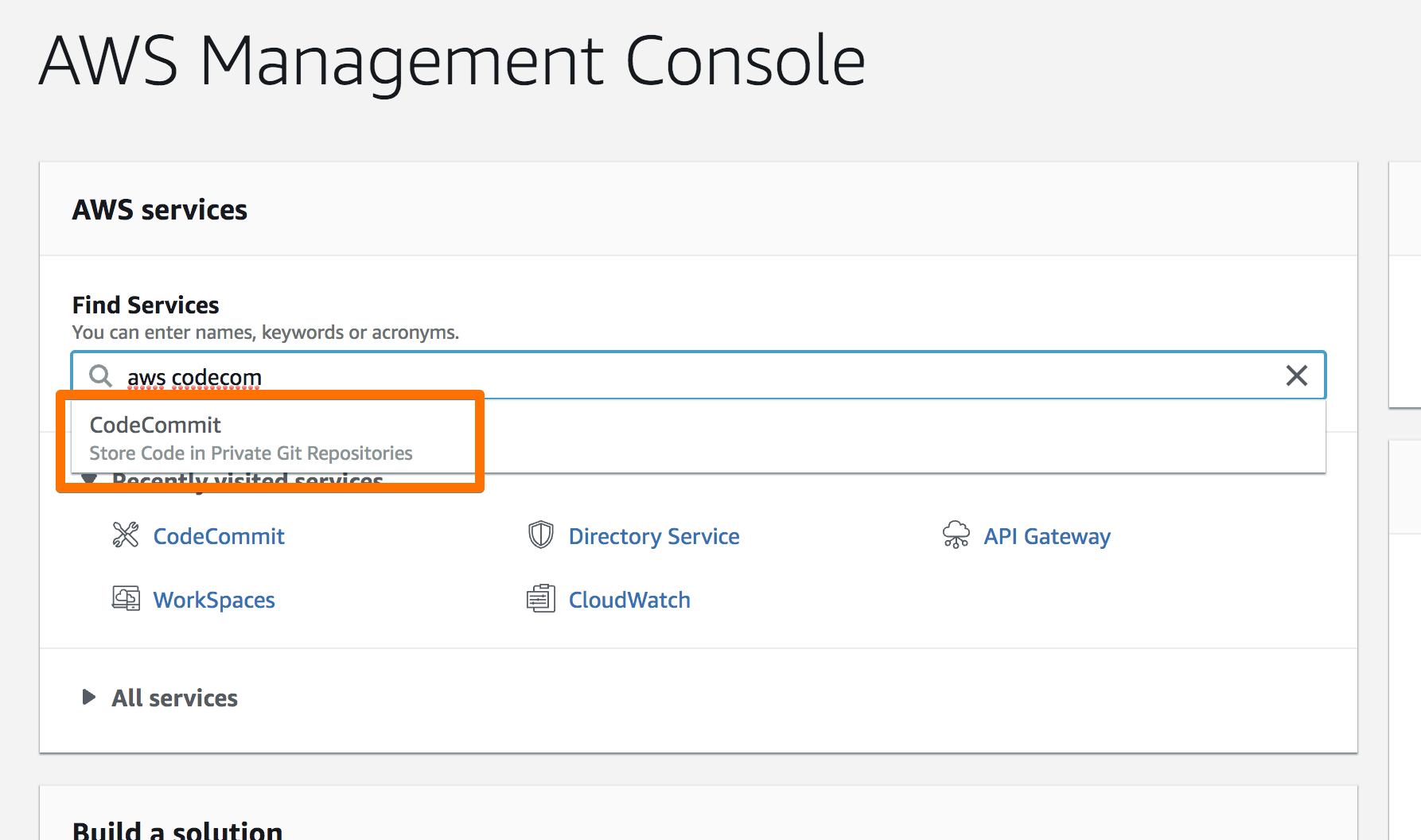 AWS Management Console 2019-08-29 12-05-16