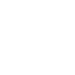 5261 GOC-2018 Website Products Icons-Individual 01 150x150px Goat