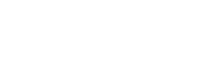 Sign up for stories