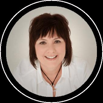 Pastor Sue Keehan