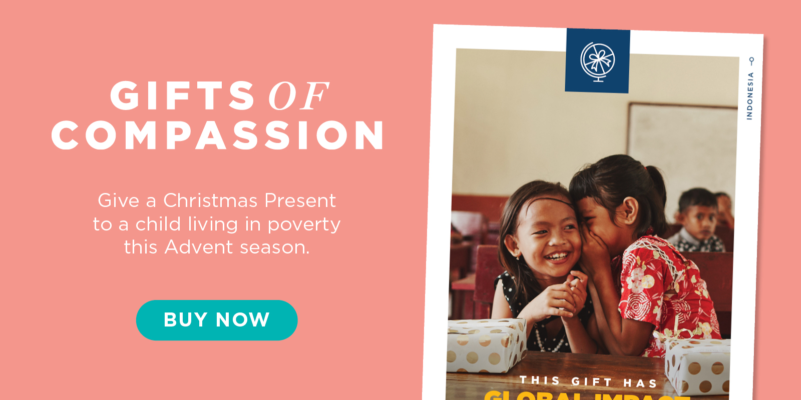 GOC 2020 Blog Ads 1200x600px Day 14 - Christmas Present