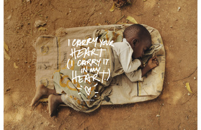 A Gift for You: Download These Beautiful Compassion Graphics