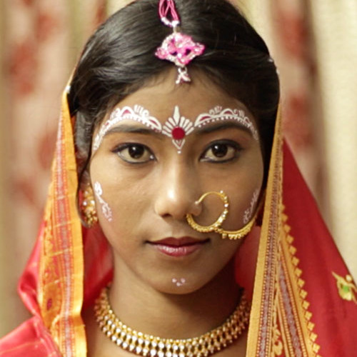 Breaking Free from Child Marriage
