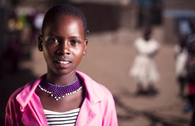 The Heroes on the Frontline of the Fight Against FGM