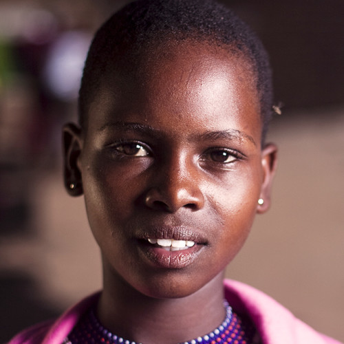 What is FGM and Why is it Still Happening?