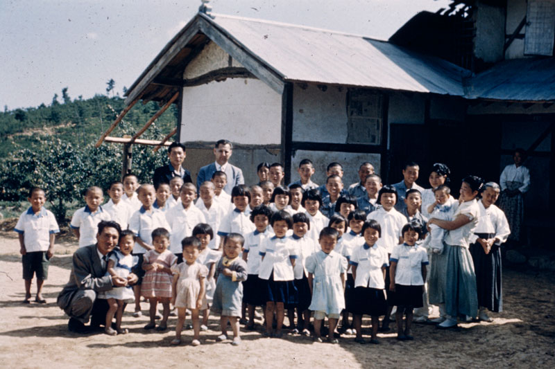What-the-Journey-of-South-Korea-Reveals-about-Child-Sponsorship 4