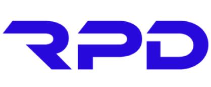 RPD International