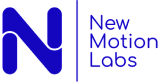 New Motion Labs