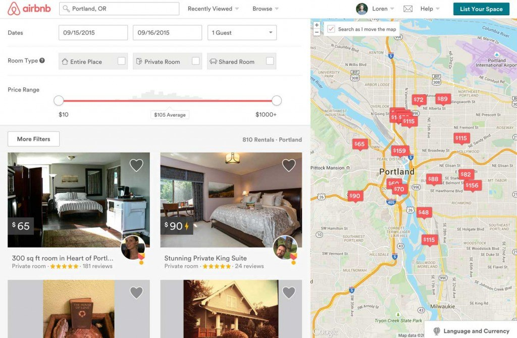 19-airbnb-search