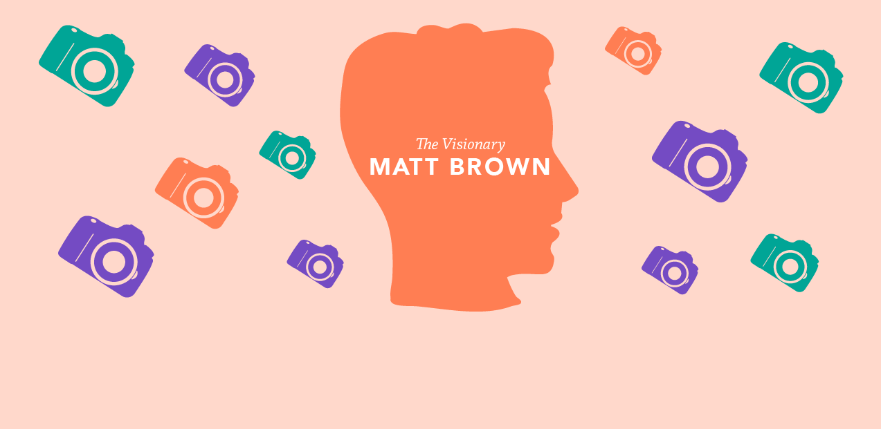 MattBrown_Header-v3-21