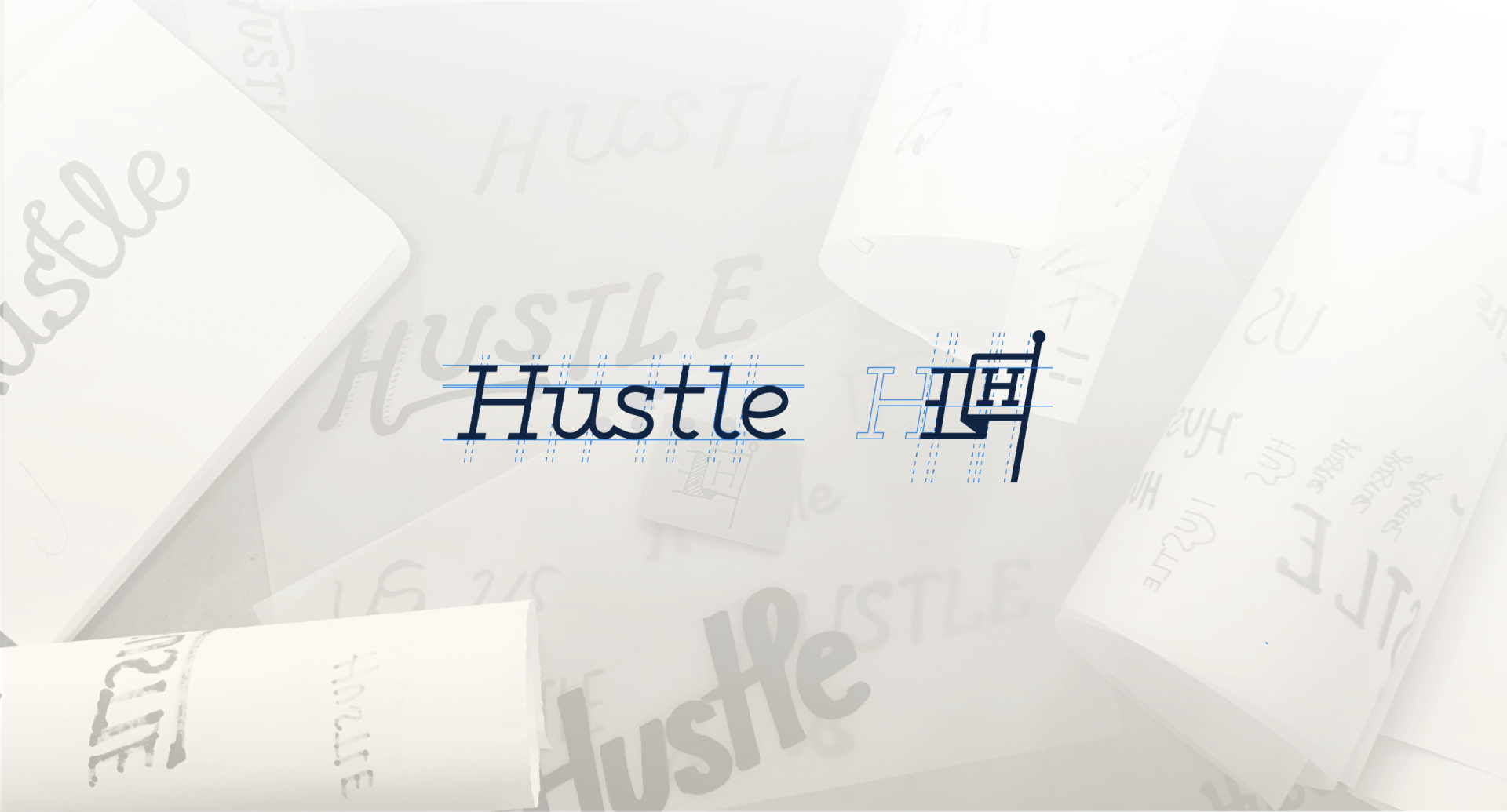 Hustle_TOP-logo-and-mark-2