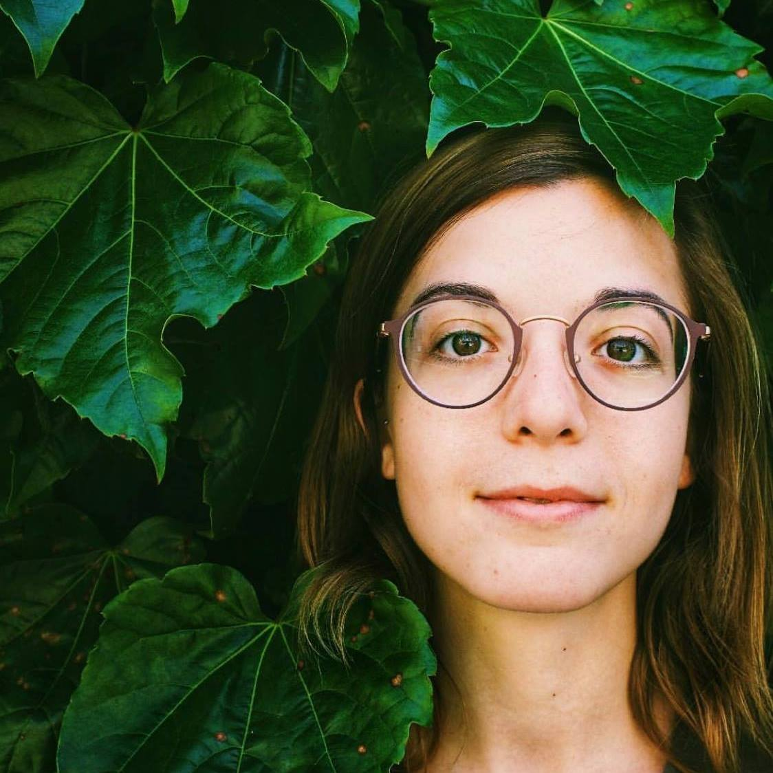 Megan Crabtree