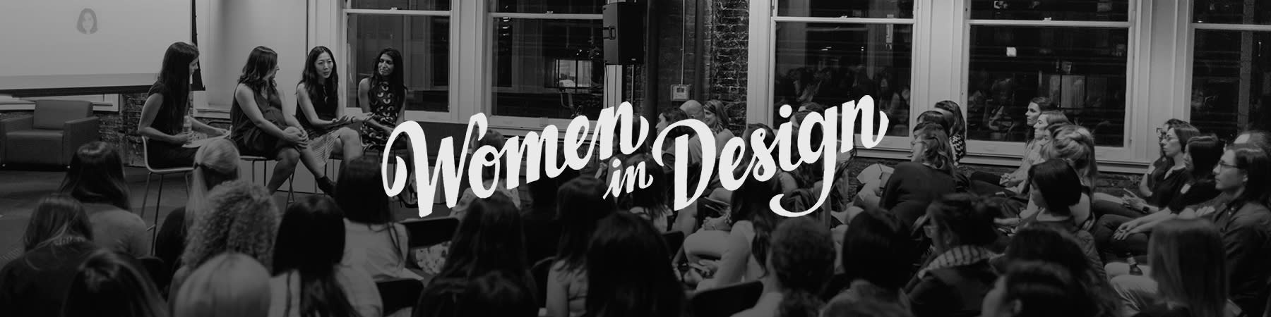 womenindesign_blog_post_header_centered_2