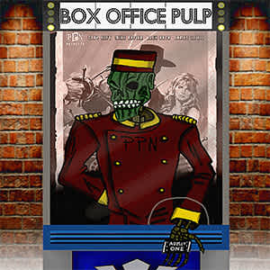 Box Office Pulp
