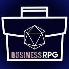 Business RPG