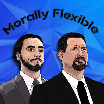 The Morally Flexible Podcast