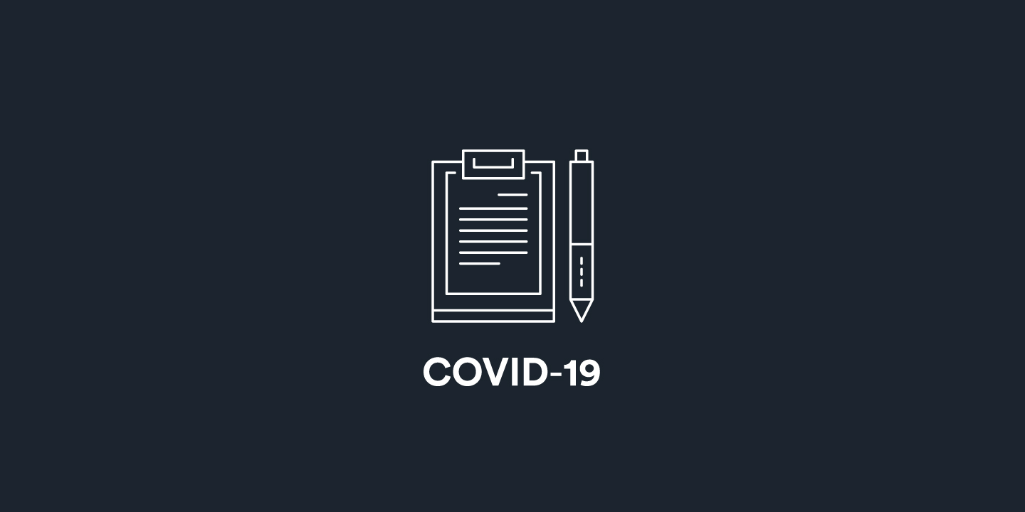COVID-19's Impact on Convenience Stores - What to Expect 4/3