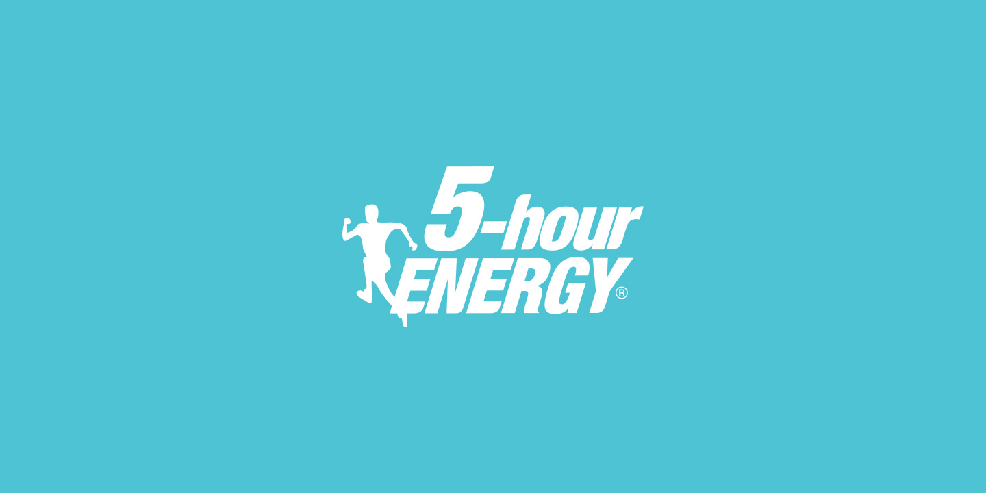 The Makers of 5-hour ENERGY® shots and Skupos Join Forces to Give Independent C-Stores Sales a Wake Up Jolt