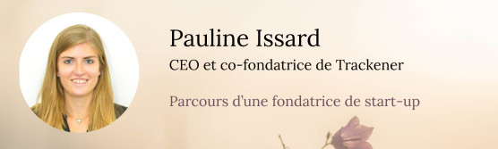 Cover Image for Ep. 1 - Pauline Issard
