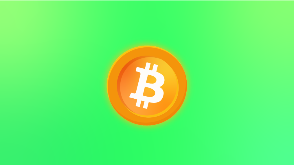 Cover Image for Crypto: A Guide for Beginners