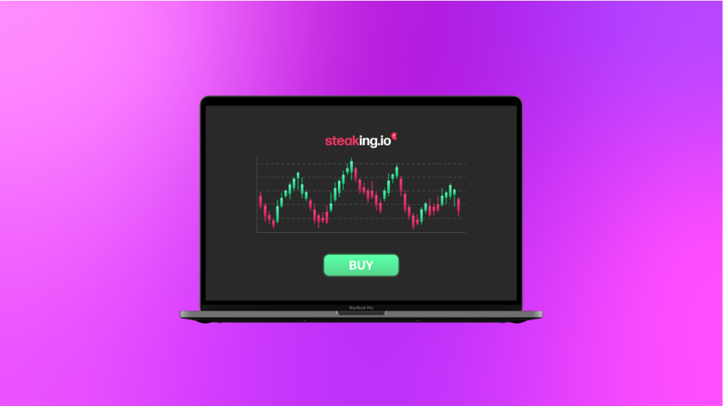Cover Image for Buying Crypto: A Guide for Beginners