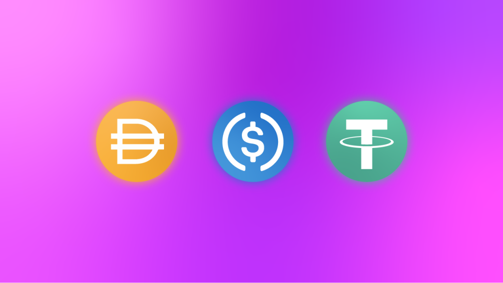 Cover Image for Stablecoins: A Guide for Beginners