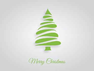 Weihnachtsmotive Zum Ausdrucken Kostenlos.Weihnachtsbilder Zum Ausdrucken Kostenlos Downloaden Geschenke De