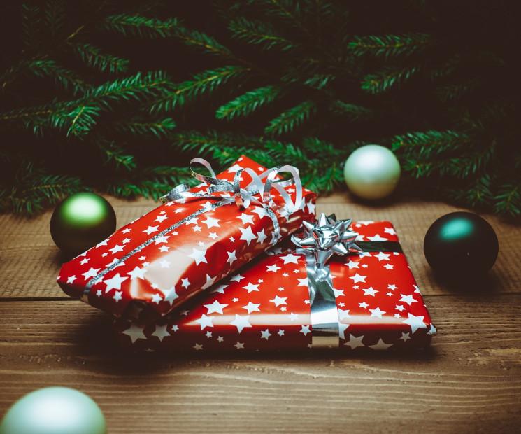 Kleine Weihnachtsbilder.Weihnachtsbilder Zum Ausdrucken Kostenlos Downloaden Geschenke De
