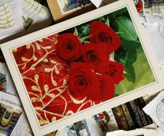 Zum valentinstag spruche gedichte