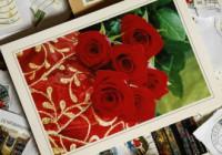 valentinstags spr che gr e spr che zum valentinstag. Black Bedroom Furniture Sets. Home Design Ideas