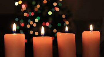 Ausgefallene Weihnachtsbilder.Weihnachtsbilder Zum Ausdrucken Kostenlos Downloaden Geschenke De