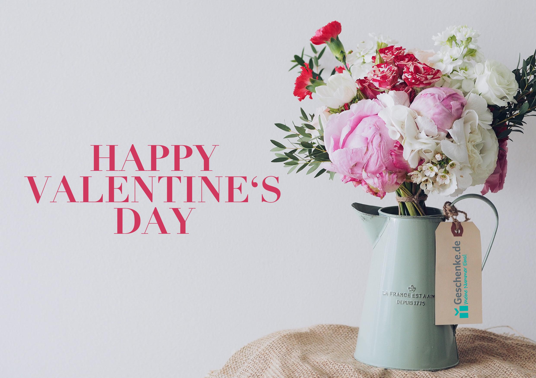 Valentinstag Bilder Die Schonsten Bilder Zum Kostenlosen Download