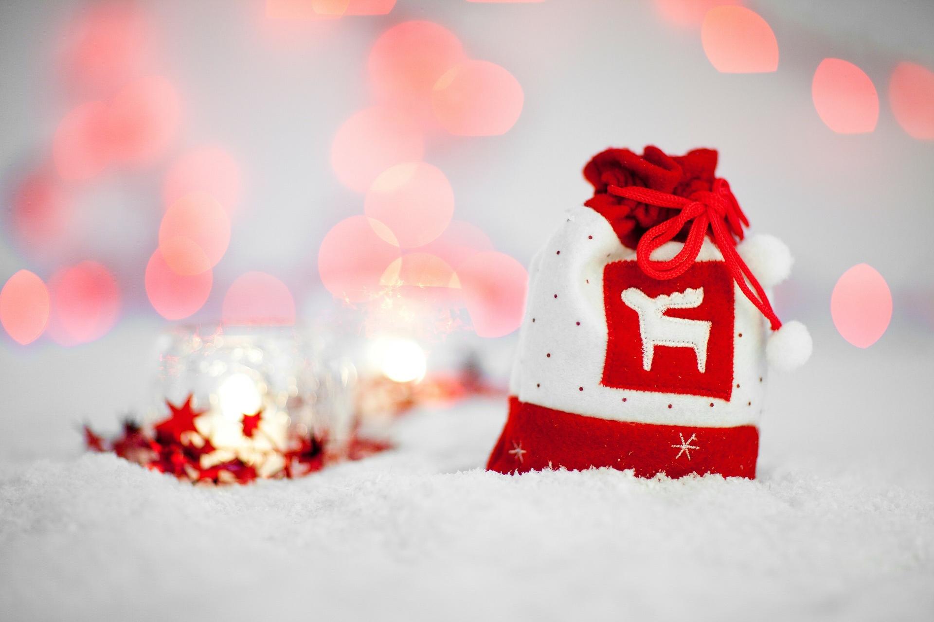 Weihnachtsbilder sterne kostenlos