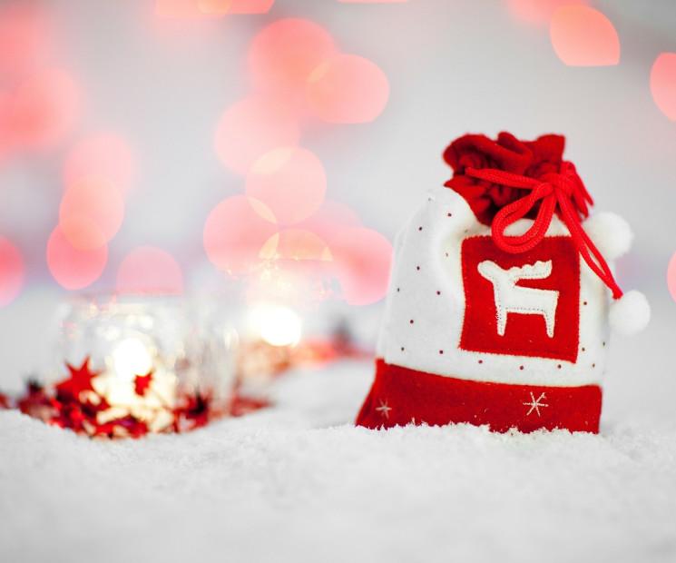 Weihnachtsbilder Mit Text.Weihnachtsbilder Zum Ausdrucken Kostenlos Downloaden Geschenke De