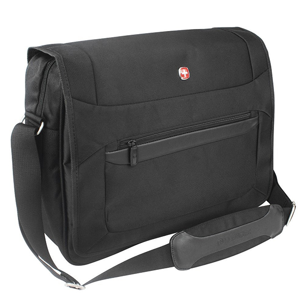 Wenger Messenger Bag