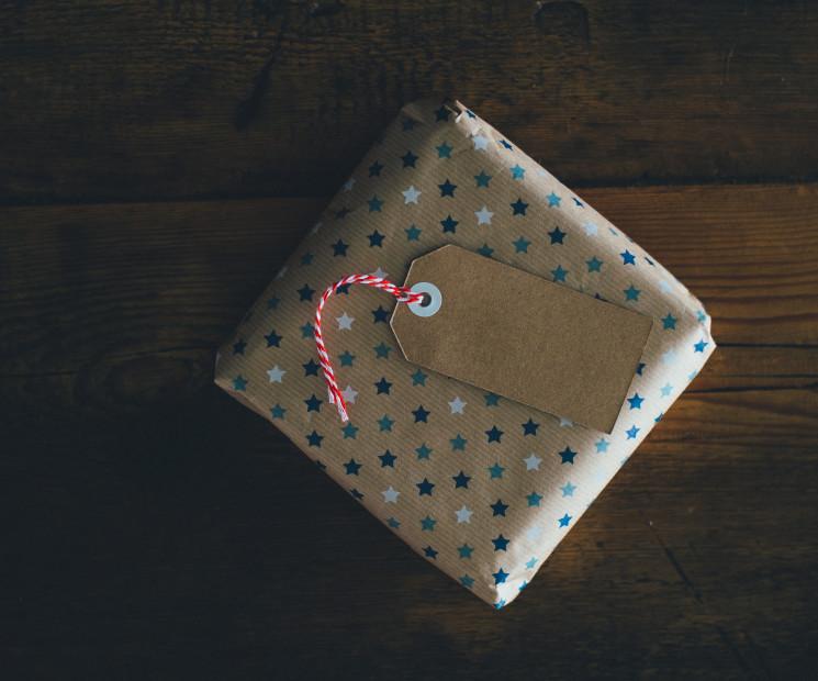 wichteln zu weihnachten wir erkl ren den lustigen weihnachtsbrauch. Black Bedroom Furniture Sets. Home Design Ideas
