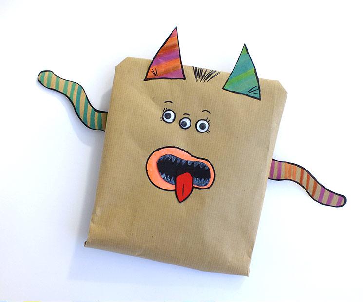 Kindergeschenke Verpacken Leicht Gemacht Gefunden Auf Geschenke De