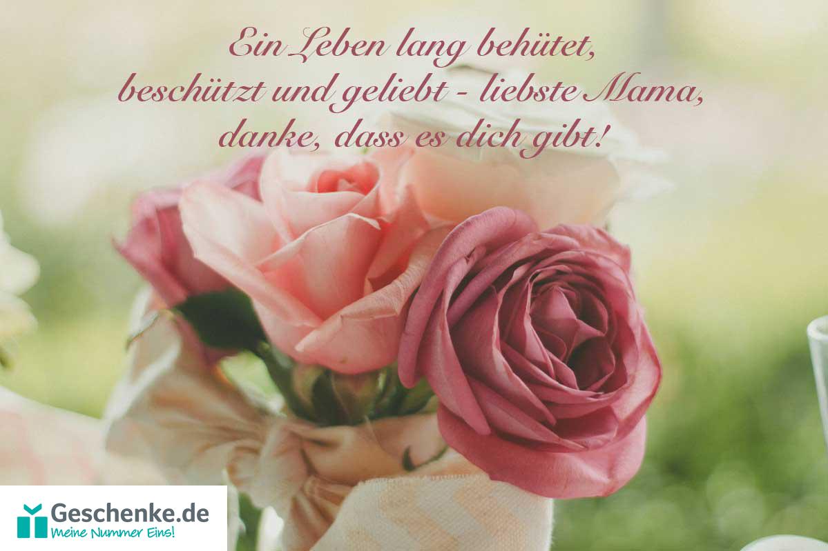 Ein Schönes Gedicht Zum Muttertag Gedichte Zum Muttertag