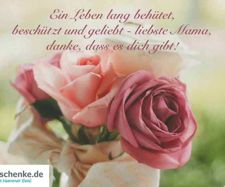 Muttertag Bilder Schöne Liebevolle Motive Und Bilder Zum