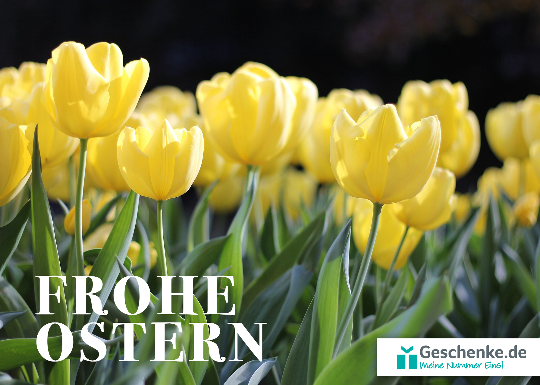 Hübsche Osterbilder Als Download