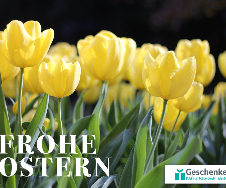 Sms ostergrüße ᐅ Ostersprüche