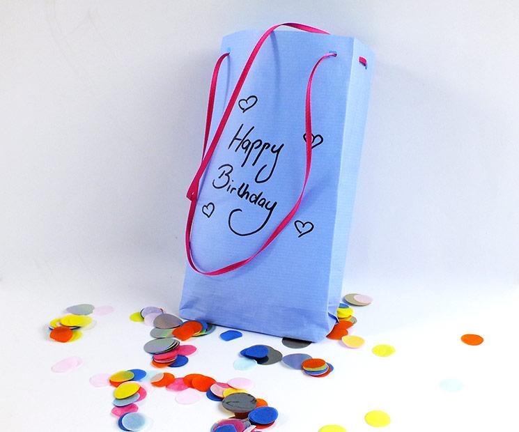 Verpackungen Basteln Gefunden Auf Geschenke De