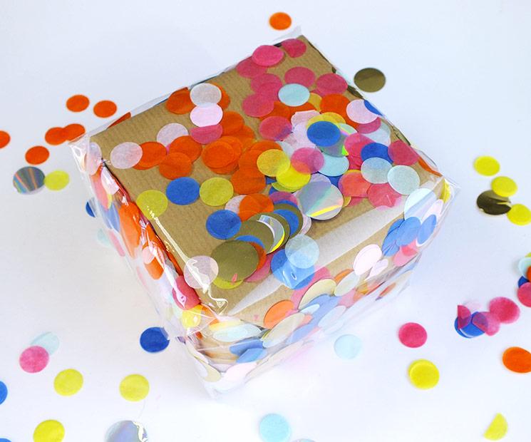 Originelle Geschenkverpackungen Zum Selber Machen Auf Geschenke De
