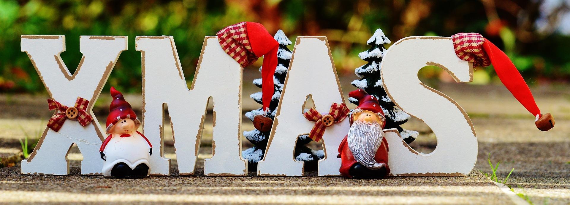 Weihnachtsmotive Für Karten.Weihnachtsmotive Zum Kostenlosen Download Geschenke De
