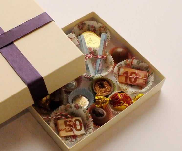 Geldgeschenke basteln anleitungen f r jeden anlass auf for Jugendweihe geschenke basteln