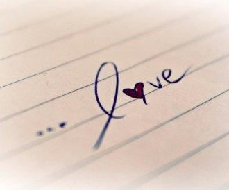 Valentinstag Gedichte Die Schönsten Liebesgedichte Zum